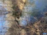 7210 Rockfish River Rd - Photo 20