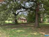 2472 Long Acre Rd - Photo 32
