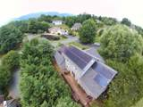1095 Highlands Dr - Photo 34