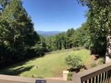 2503 Summit Ridge Trl - Photo 2