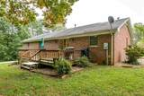 188 Doe Dr - Photo 12