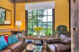 12570 Chicken Mountain Rd - Photo 25