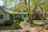 12570 Chicken Mountain Rd - Photo 3