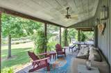 12570 Chicken Mountain Rd - Photo 36