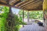 12570 Chicken Mountain Rd - Photo 37