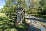 4319 Scottsville Rd - Photo 2
