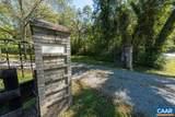 4319 Scottsville Rd - Photo 4