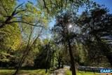 4319 Scottsville Rd - Photo 5