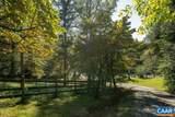 4319 Scottsville Rd - Photo 6