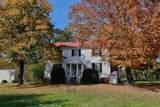 1642 Edgehill Plantation Rd - Photo 1