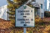 214 Timbers Condos - Photo 13