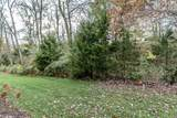 491 Hickory Grove Cir - Photo 26