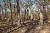 308 Coles Rolling Rd - Photo 32