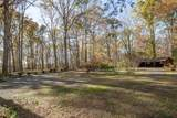 308 Coles Rolling Rd - Photo 39