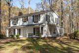 308 Coles Rolling Rd - Photo 41
