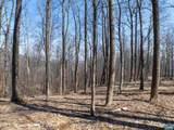 1358 Crawfords Climb - Photo 1