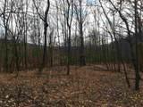 0 Mint Springs Park - Photo 10