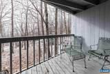 244 Timbers Condos - Photo 13