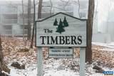 246 Timbers Condos - Photo 16