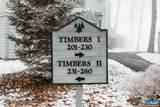 246 Timbers Condos - Photo 17