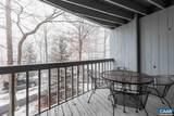 216 Timbers Condos - Photo 10