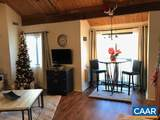 167 Mountain Inn Condos - Photo 5