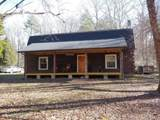 3361 Lower Fork Rd - Photo 1