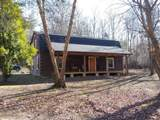 3361 Lower Fork Rd - Photo 2