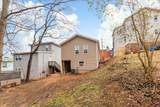 1113 Johnson St - Photo 46