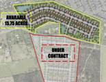 32 Acres Apple Valley Rd - Photo 1