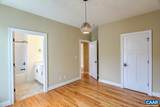 10 Cherrywood Ct - Photo 10