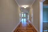 10 Cherrywood Ct - Photo 6