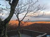 438 Fortunes Ridge Dr - Photo 26