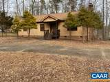 9 Forest Drive Ext - Photo 1