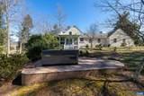 6057 Gordonsville Rd - Photo 11