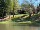6057 Gordonsville Rd - Photo 7