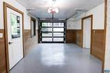 1610 Westwood Rd - Photo 39
