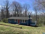 7261 Corville Farm Rd - Photo 1