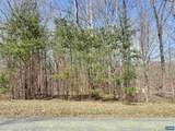 Lot 117 Fisher Dr - Photo 2