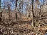 3820 Spotswood Trl - Photo 40