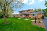511 Willoughby Ln - Photo 3