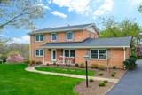 511 Willoughby Ln - Photo 4