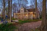 110 Rolling Green Dr - Photo 1
