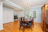 110 Rolling Green Dr - Photo 12