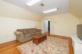 110 Rolling Green Dr - Photo 27
