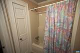 145 Turkey Way - Photo 17