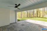 1505 Brook Hill Ln - Photo 44