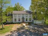 3539 Red Hill School Rd - Photo 2