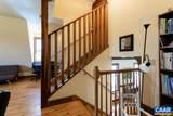 3539 Red Hill School Rd - Photo 26