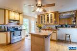 3539 Red Hill School Rd - Photo 4